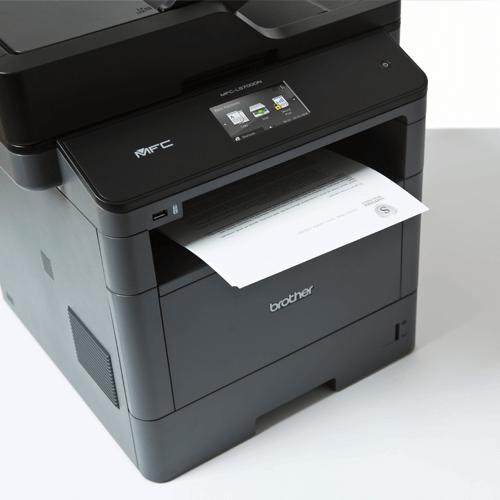 4-in-1-printers