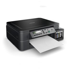 A4 Ink Tank Printers