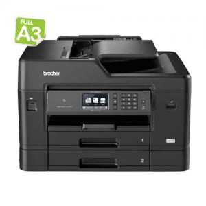 MFC-J3930DW Inkjet Multifunction Printer